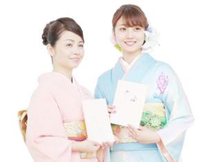 成人式サロンKiRARA オリナス錦糸町店の店舗画像4