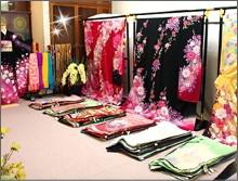 株式会社 石塚繊維の店舗画像2