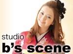 スタジオ ビスシーン 新所沢店の店舗サムネイル画像