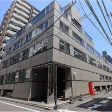 染と織のくらや 日本橋店の店舗画像5