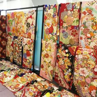 染と織のくらや 日本橋店の店舗画像6