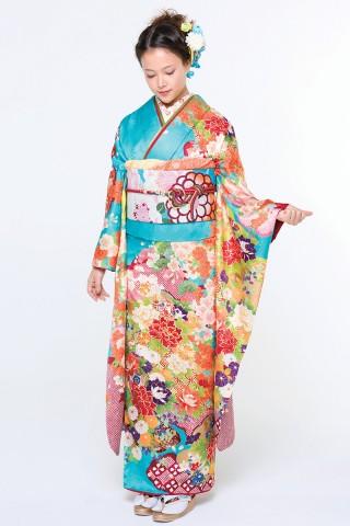 MURASAKINO No.1706の衣装画像1