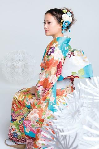 MURASAKINO No.1706の衣装画像2
