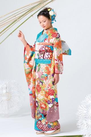 MURASAKINO No.1706の衣装画像3
