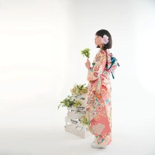 むらさきの201807_01の衣装画像2