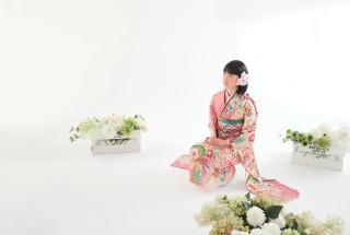 むらさきの201807_01の衣装画像3