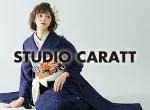 スタジオキャラット 京都西陣店の店舗サムネイル画像