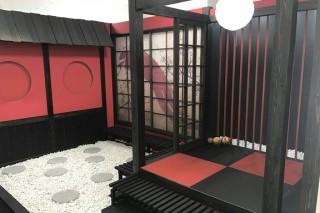 トータルフォトスタジオCoco 四日市店の店舗画像3