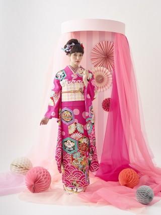 Barbie2019 605
