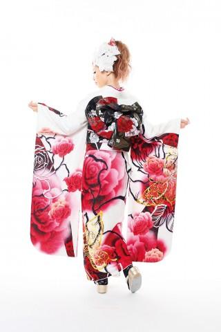 AGEHA131の衣装画像2