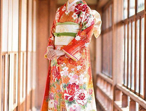 furisode_point_img04