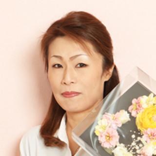 櫻井喜久子のスタッフ画像