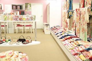 ジョイフル恵利 所沢店の店舗画像2