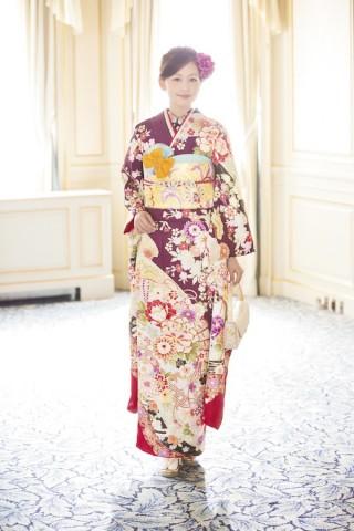 mina2018の衣装画像1