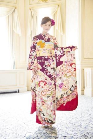 mina2018の衣装画像2