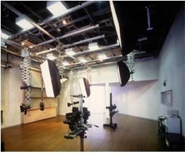 (有)タナベスタジオの店舗画像2