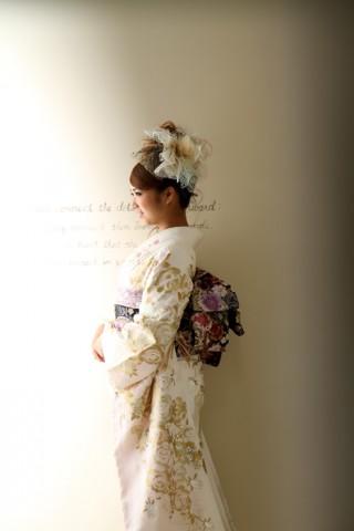 フォトスタジオ 写楽館 静岡伝馬町店の店舗画像1