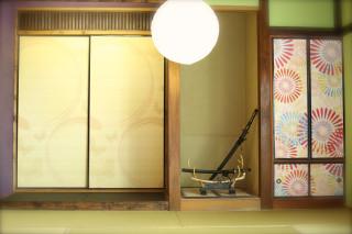 八木橋貸衣裳店の店舗画像4