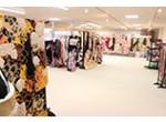 マリエ・タマヤ 日高店の店舗サムネイル画像