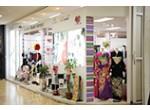 マリエ・タマヤ コープ店の店舗サムネイル画像