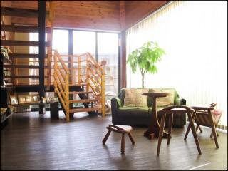 イナバ富士写真館  御殿場の店舗画像1