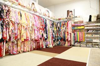 和の美おぐら イオンモール上尾店の店舗画像1