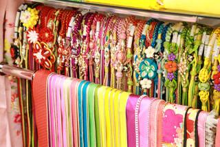 和の美おぐら イオンモール上尾店の店舗画像2