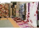 呉服の土田屋の店舗サムネイル画像