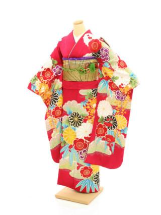 kansai D-O1823の衣装画像1