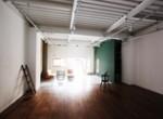 フォトスタジオ サニーズラボの店舗サムネイル画像