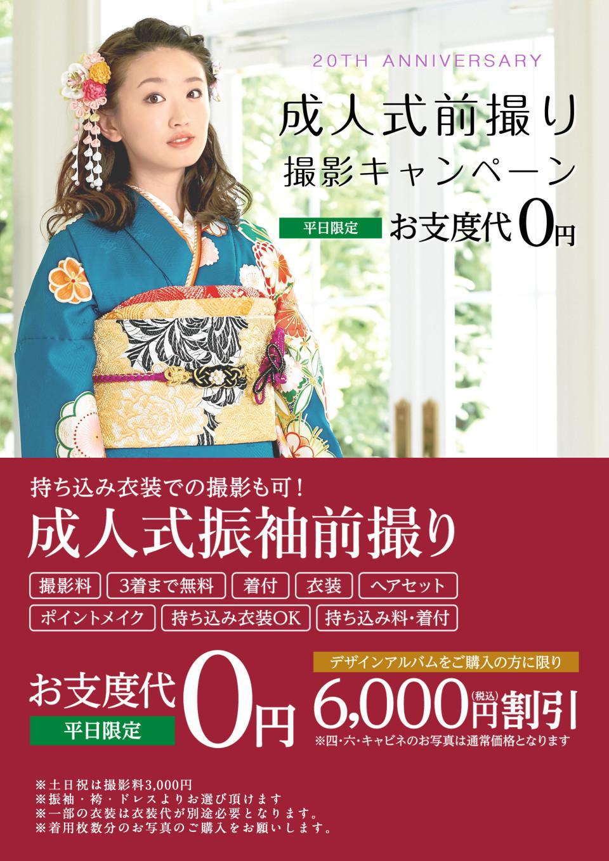 2018_3_seijin