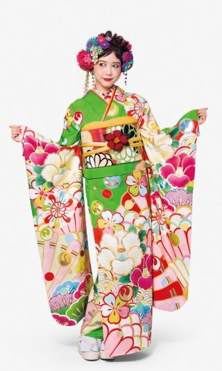 kamisibaiの衣装画像1