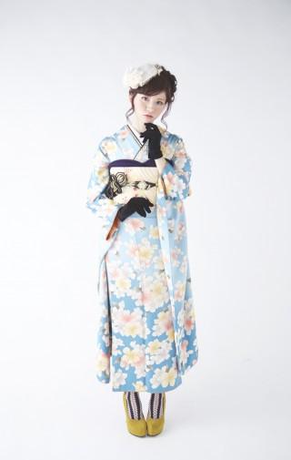 No.27139 ふんわり可愛い♥Fluffily Style⑤