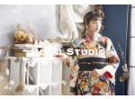 ロイヤルスタジオ 浜線店の店舗サムネイル画像