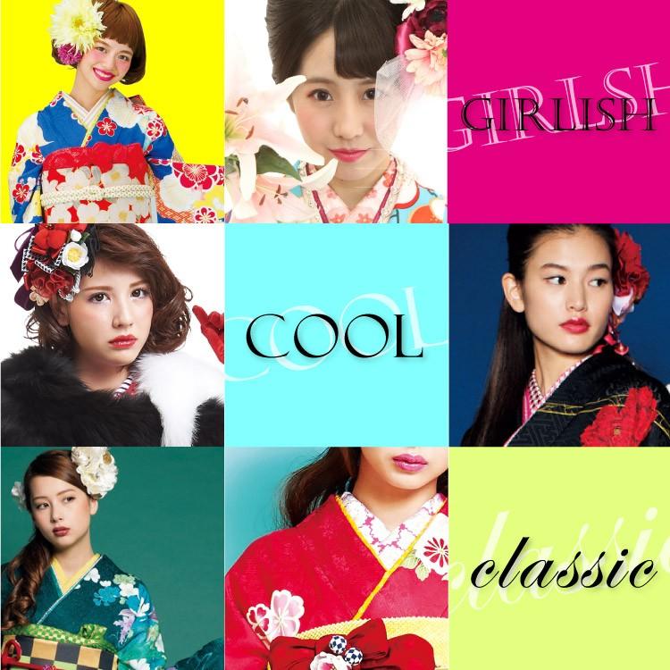 shopinfo5