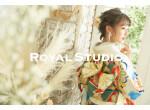 ロイヤルスタジオ 東バイパス 新南部店の店舗サムネイル画像