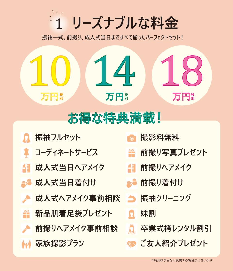 マイ振り-新-カテゴリ1-1