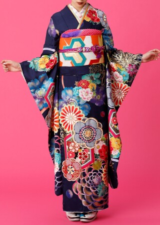 Donaの衣装画像1