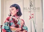 BLANCHE 弘前 ヒロロ店の店舗サムネイル画像