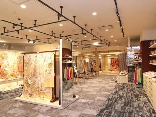一蔵 新横浜プリンスペペ店の店舗画像4