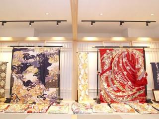 一蔵 新横浜プリンスペペ店の店舗画像5