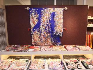 一蔵 新横浜プリンスペペ店の店舗画像6