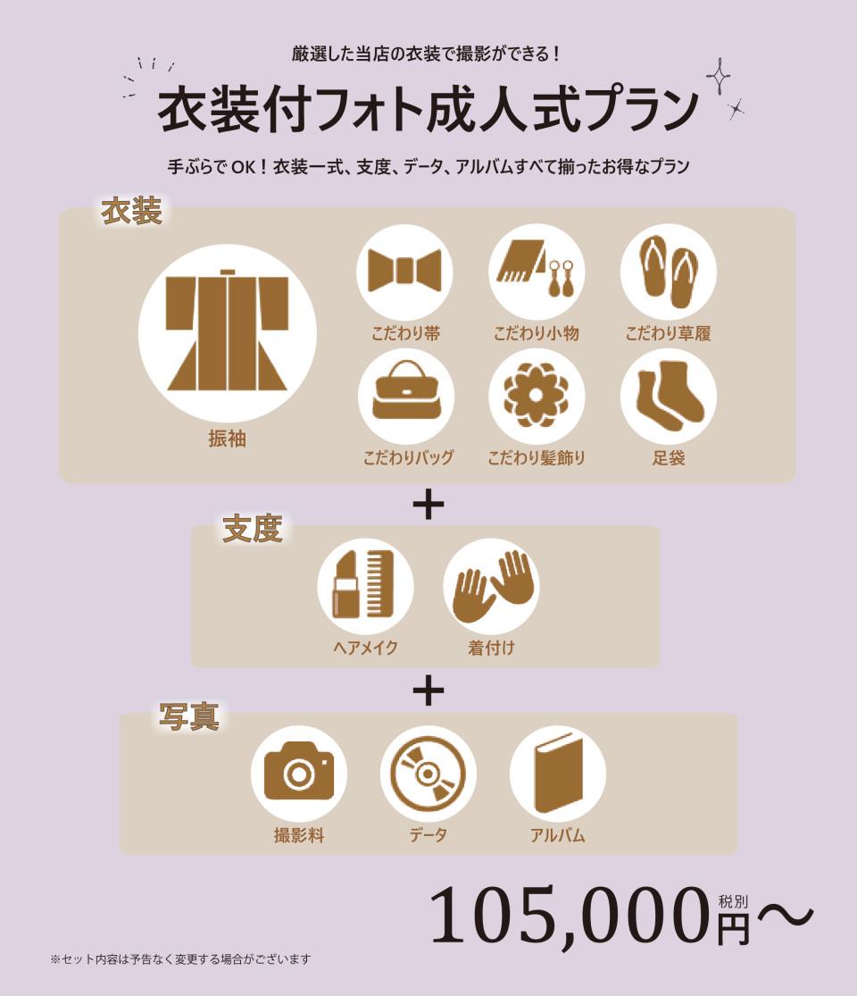 マイ振り-R-カテゴリ2-1