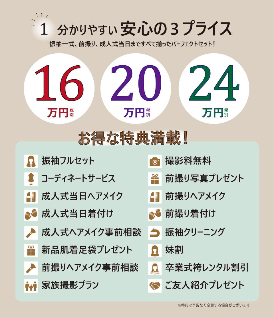 マイ振り-R-カテゴリ1-1(茶)