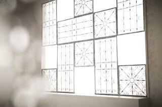 FURISODE ARC 羽曳野店の店舗画像4