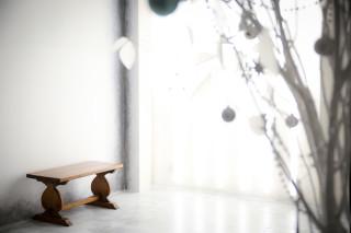FURISODE ARC 大日Bears店の店舗画像6