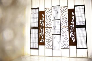 FURISODE ARC 烏丸御池店の店舗画像2