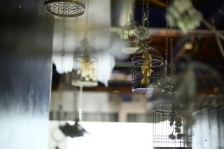 FURISODE ARC 神戸ハーバーランド店(煉瓦倉庫)の店舗画像1