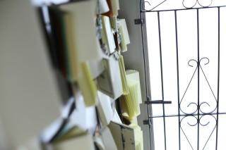 FURISODE ARC 神戸ハーバーランド店(煉瓦倉庫)の店舗画像2