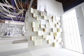 FURISODE ARC 神戸ハーバーランド店(煉瓦倉庫)の店舗画像3